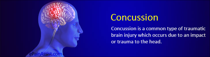 the effect of concussions on mental Perhaps you have grown up hearing that a concussion is a bruise to the brain symptoms of a concussion generally affect four areas: thinking and remembering.