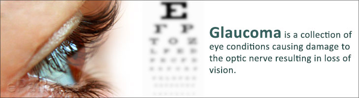Glaucoma: Causes, Types, Signs, Treatment, Surgery, Laser, Filtering, Drainage Implants