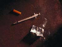 The tab is more than $50,000 for each heroin user, far more than the societal cost of many chronic illnesses.