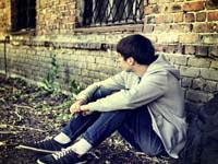 Kids raised in urban areas 40 percent more likely to report psychotic experiences, study finds.