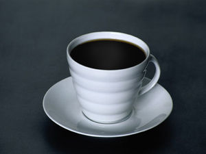 Caffeine has no impact, says long-term trial that reverses earlier findings.