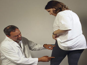 Many patients respond by avoiding needed care, psychologists warn.