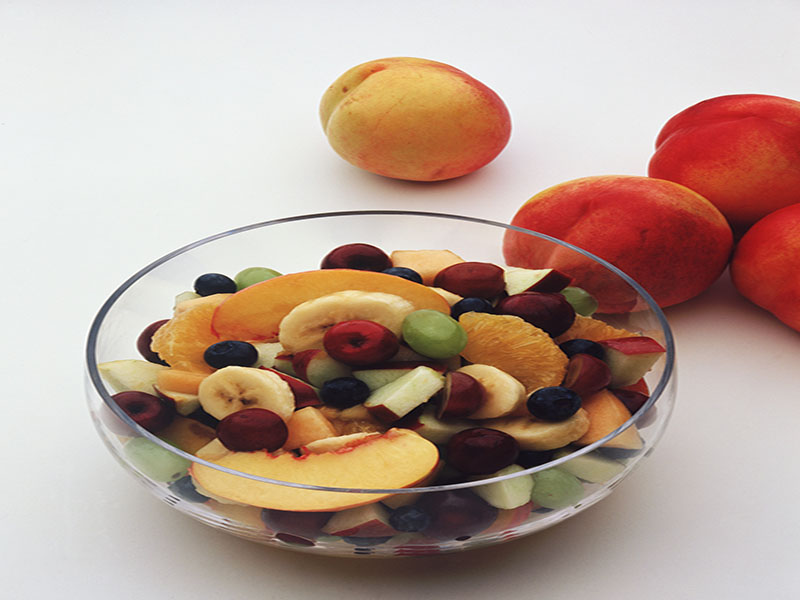 This eating regimen offers a healthy yet tasty option for weight loss.