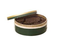 Report notes that these smokeless tobacco products are addictive and carcinogenic.