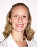 Chiropractor Emily  Kalvass,DC in Sacramento, California,USA