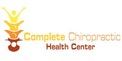 Chiropractor Dr. Kimberly  Joseph,Complete Chiropractic Health Center in South Miami, Florida,USA
