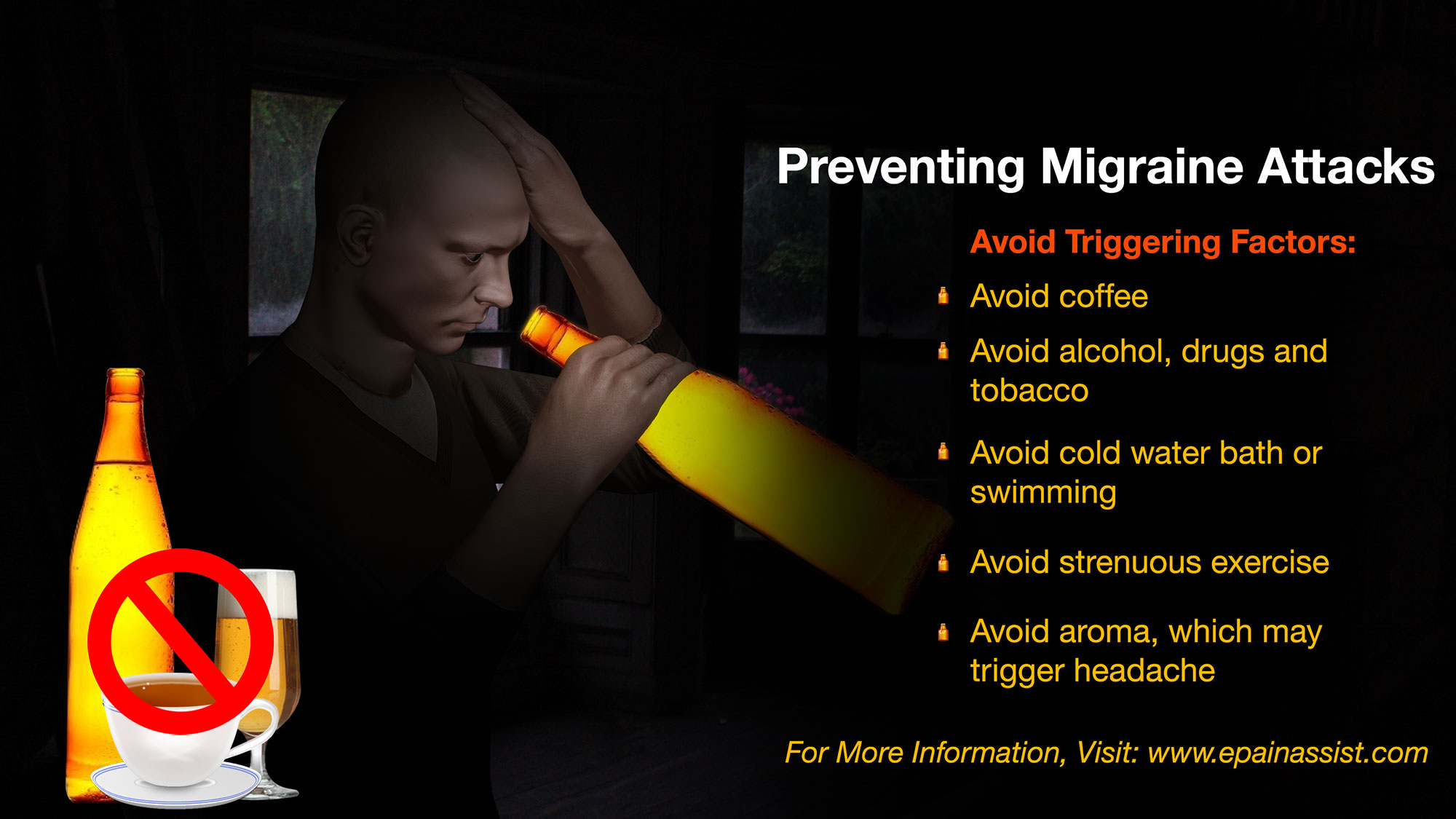 Isoptin Migraine Prevention
