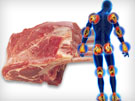 Can Eating Meat Cause Joint Pain?