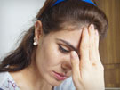 Tension Headaches: Causes ant Treatment
