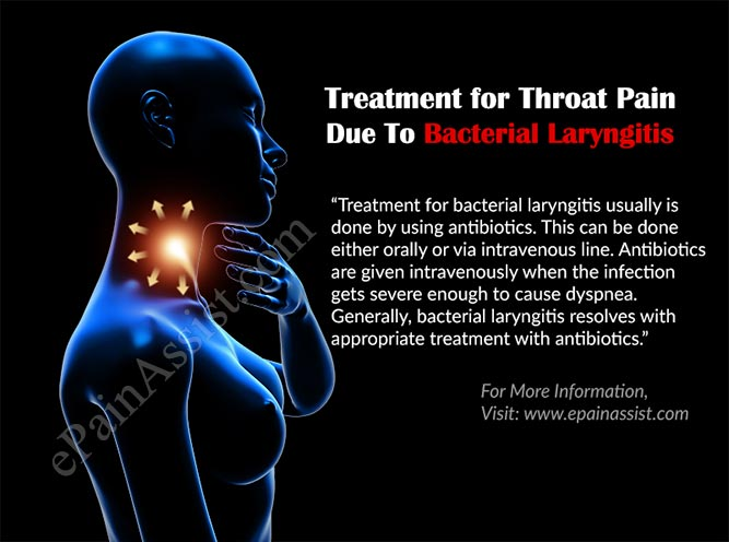 a treatment for acute exacerbation of copd corticosteroids are