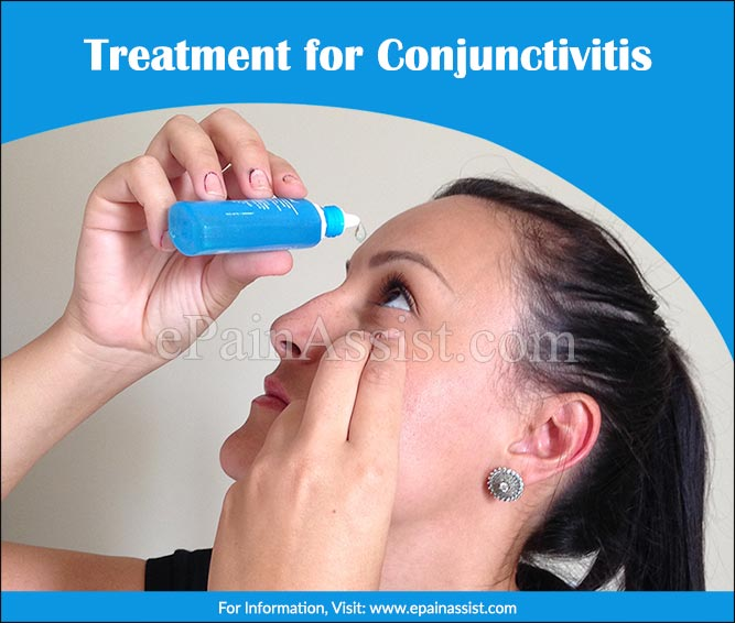 Allergic Conjunctivitis Vs Bacterial Pictures To Pin On: Pink Eye Or Conjunctivitis