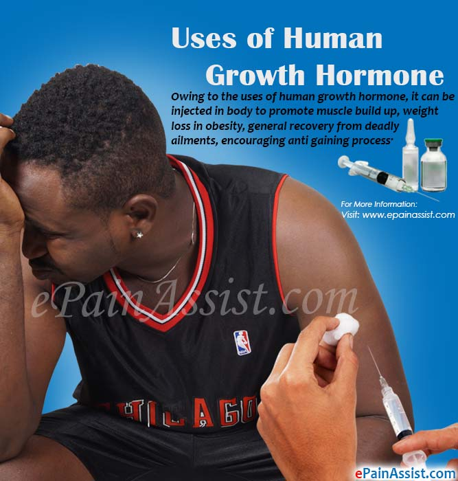 the effects of hgh human growth Growth hormone (gh), also called somatotropin or human growth hormone, peptide hormone secreted by the anterior lobe of the pituitary glandit stimulates the growth of essentially all.