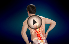 Tips to Cope With Backache While Sitting, Standing, Driving, Sleeping