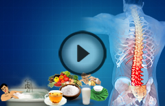Treating Back Pain At Home With Simple Home Remedies