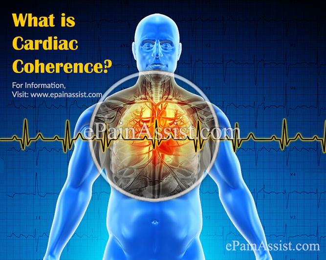 What is Cardiac Coherence?